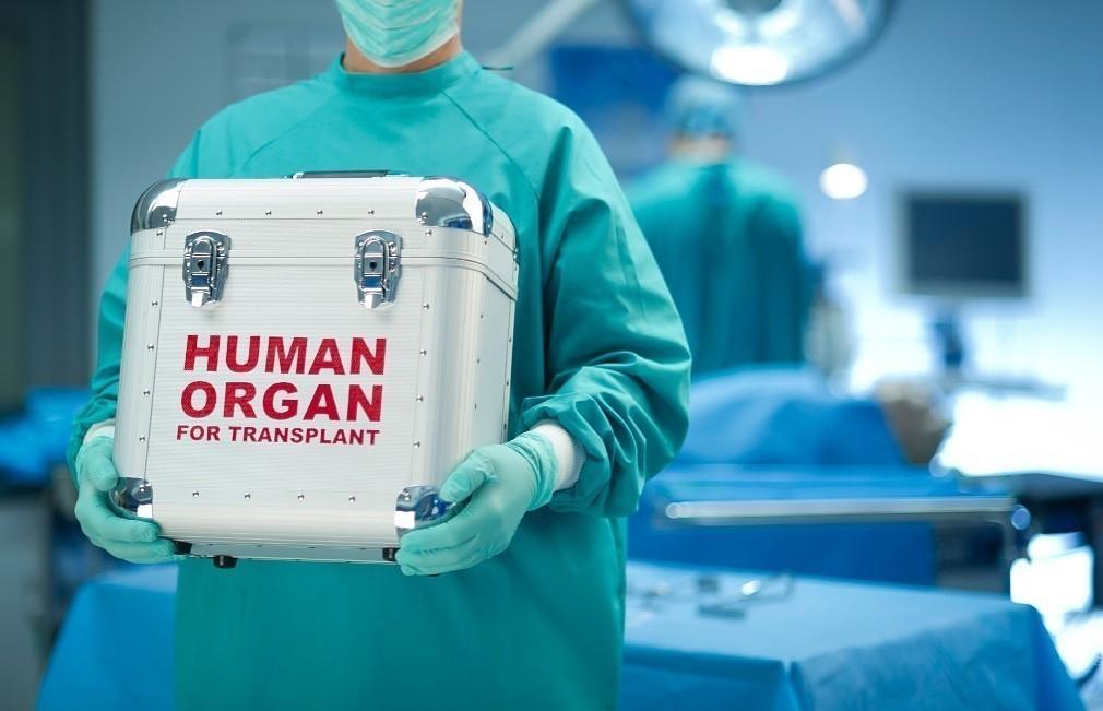 Ευρωπαϊκό χάσμα στον αριθμό των δοτών νεφρών για μεταμόσχευση