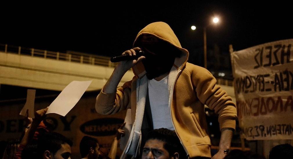Fox News: Αυτοί είναι οι τζιχαντιστές που πέρασαν σαν πρόσφυγες στην Ελλάδα