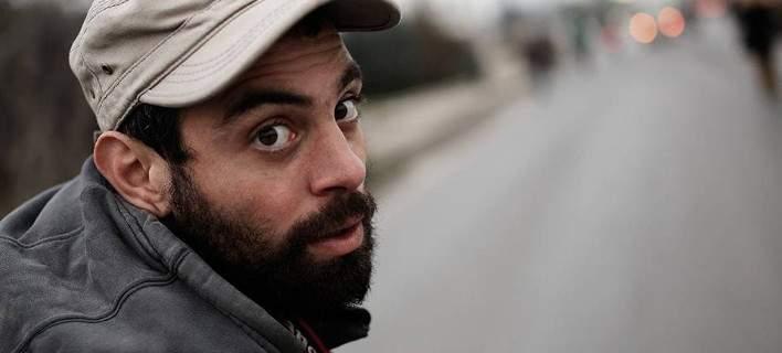 Πώς περιγράφει ένας Έλληνας φωτορεπόρτερ την σύλληψή του από τους Σκοπιανούς