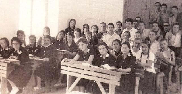 ALykeio1964-1965