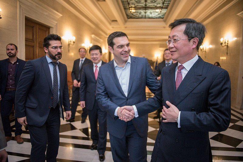 cosco_tsipras1