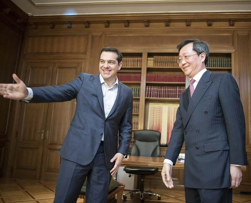 cosco_tsipras4