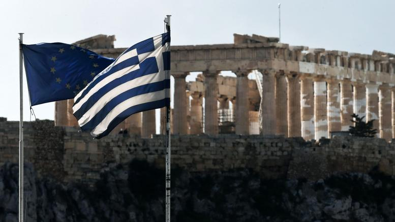 DPA: «Μεγάλη Εβδομάδα» των αποφάσεων στο ελληνικό πόκερ
