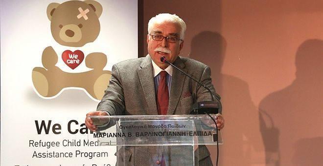 Αντιδράσεις για τις απαιτήσεις Πολάκη – Γιαννόπουλος: Δεν παραιτούμαστε από το ΚΕΕΛΠΝΟ