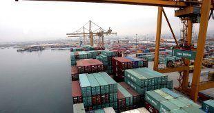 Φεύγουν από το λιμάνι της Θεσσαλονίκης κορυφαίες ναυτιλιακές εταιρείες