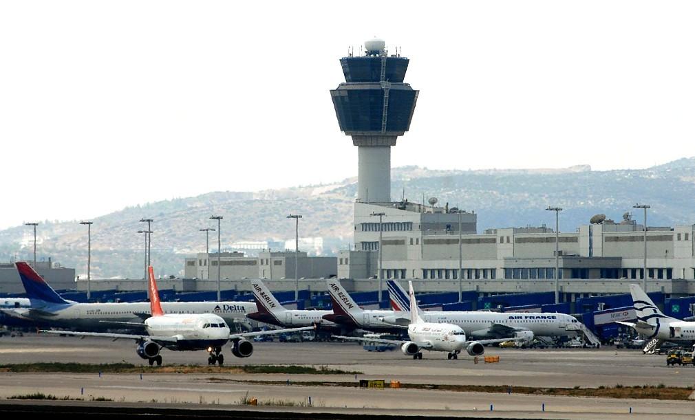 Διοικητής ΥΠΑ για EgyptAir: Ο πιλότος δεν απαντούσε στα σήματα μας