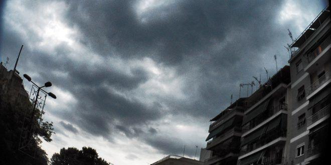 Αρχές Αυγούστου τα 6.250.000 «ραβασάκια» για τον ΕΝΦΙΑ