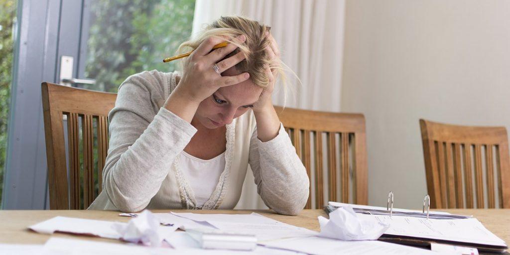 Μόνο το 20% των δανειοληπτών ρυθμίζει τις οφειλές του