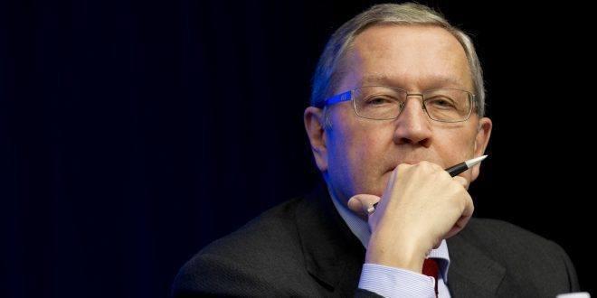 ESM: Σε δύο δόσεις και υπό όρους τα 10,3 δισ. για την Ελλάδα