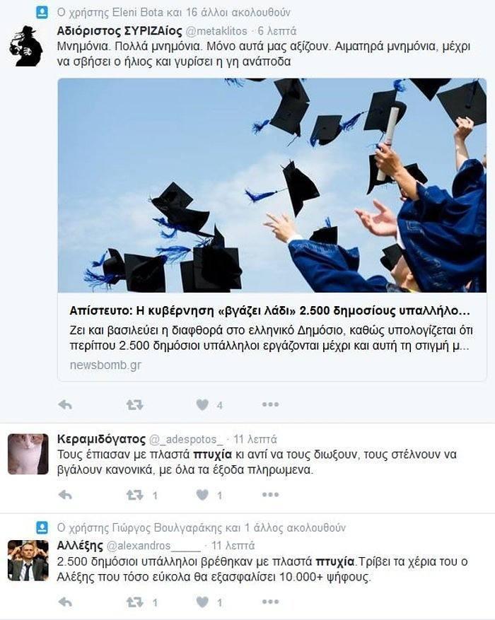 twitter_diorismoi