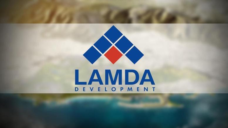 Lamda Development: Εντός δύο ετών το 51% του τιμήματος για το Ελληνικό
