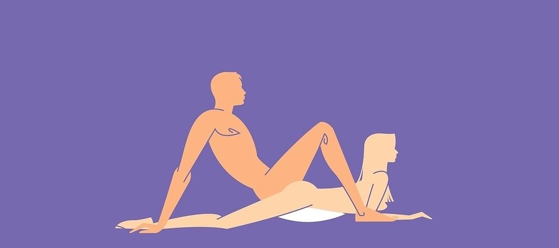 Horny γυναικείος οργασμός πορνό