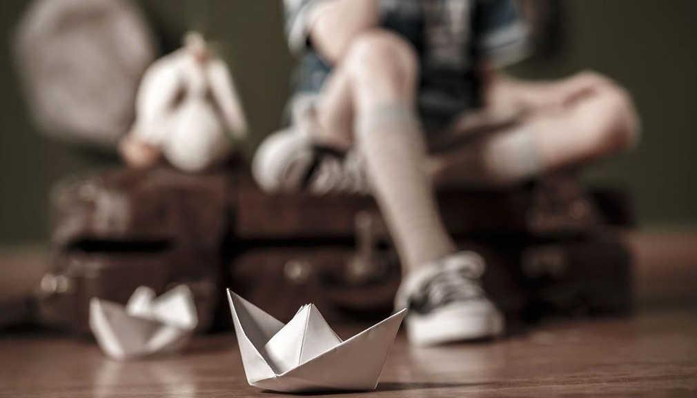 Βέλγος παιδόφιλος ζητά ευθανασία γιατί δεν μπορεί να ζήσει με το πάθος του