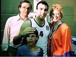 papandreou_eurobasket4_1406