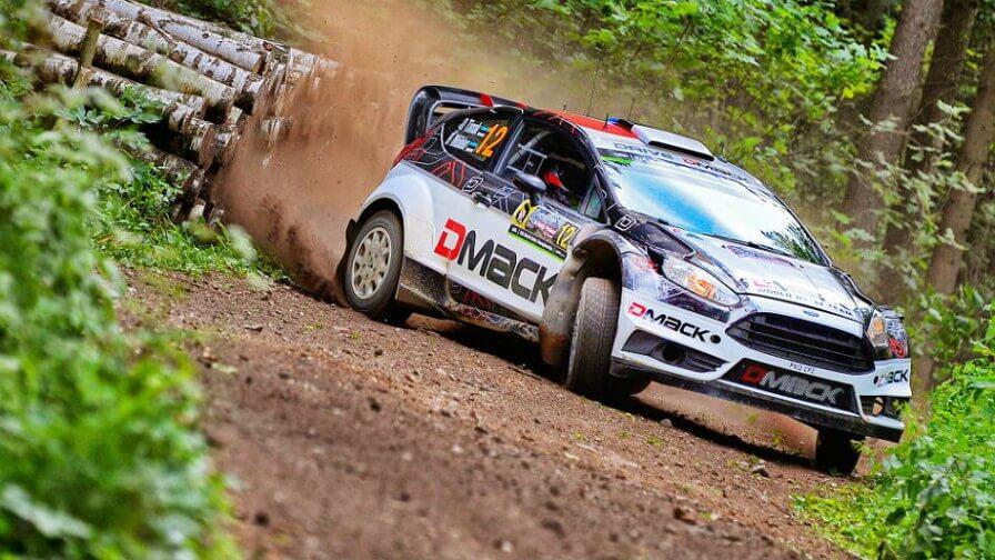WRC_POLAND1