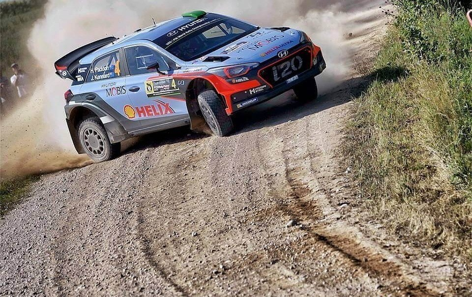 WRC_POLAND2