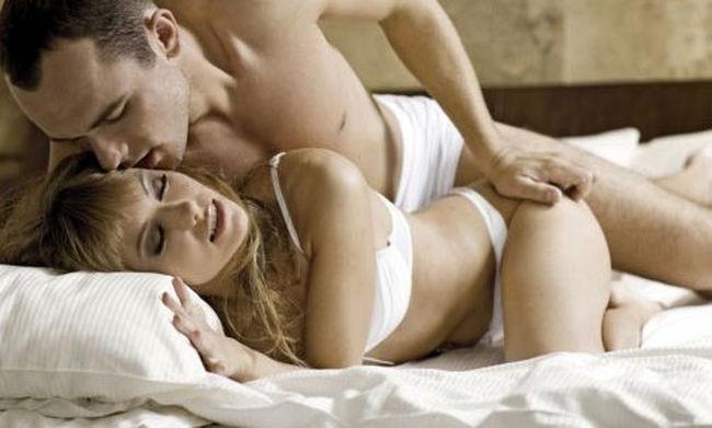 Ετοιμαστείτε για το πρωκτικό σεξ μαύρες γκαλερί φωτογραφιών
