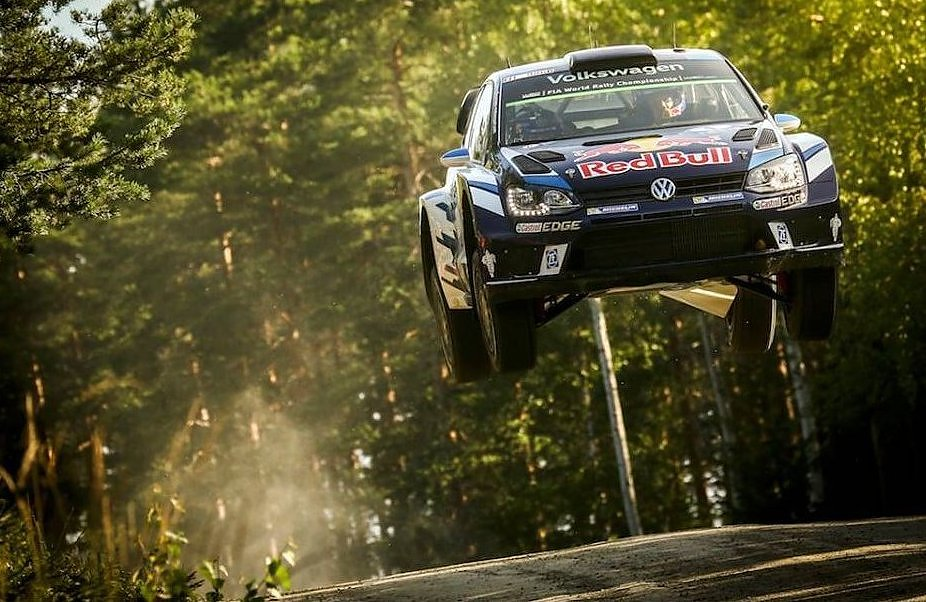 rally_finland2