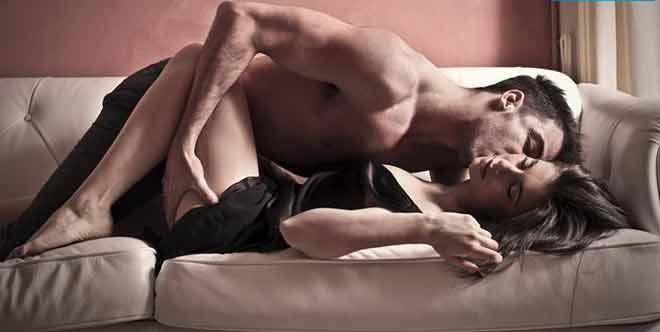 Γυναικείος Οργασμός πορνό αστέρι γκέι πρωκτικό πορνό γκαλερί