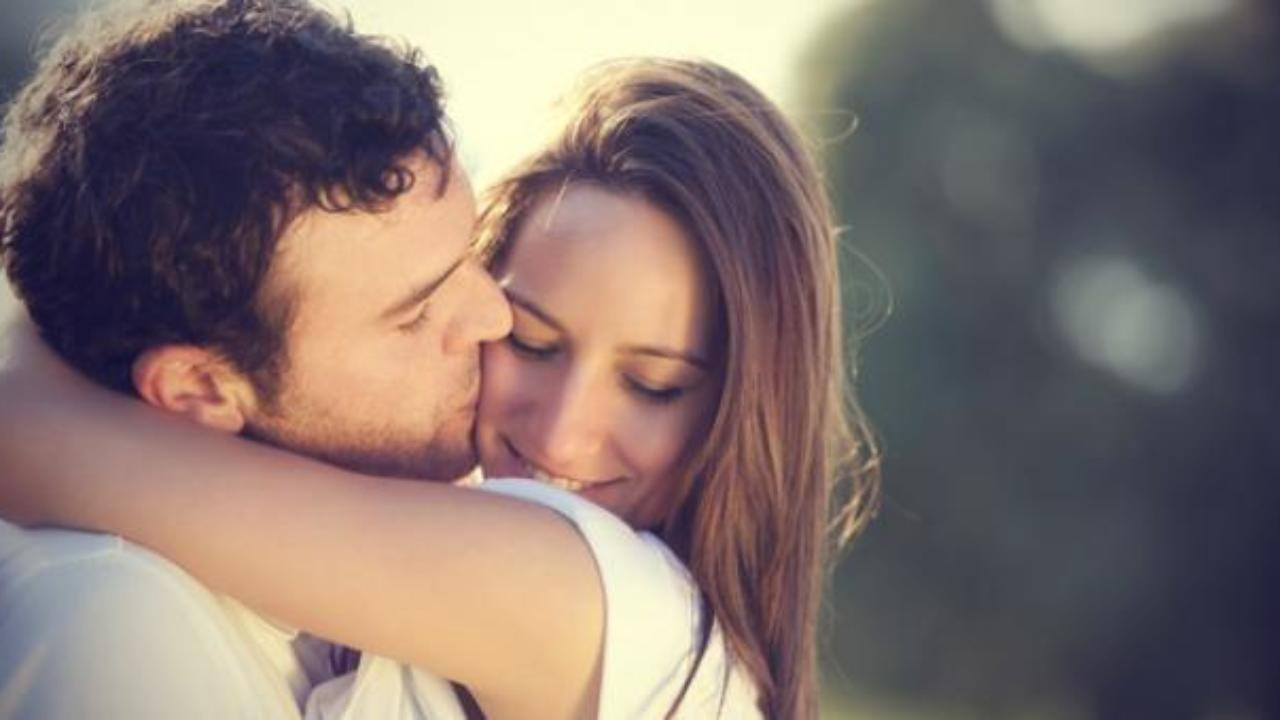 Dating ο Πίβυ κλασσικό 30 λίστα γνωριμιών παιχνίδια SIM για τον ΠΥΠ