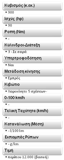 micra5