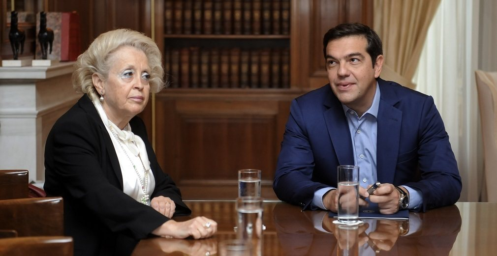 http://thecaller.gr/wp-content/uploads/2016/10/tsipras_thanou_0610.jpg