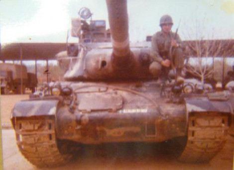 tank_polytexneio