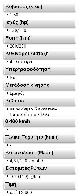 glofmk6
