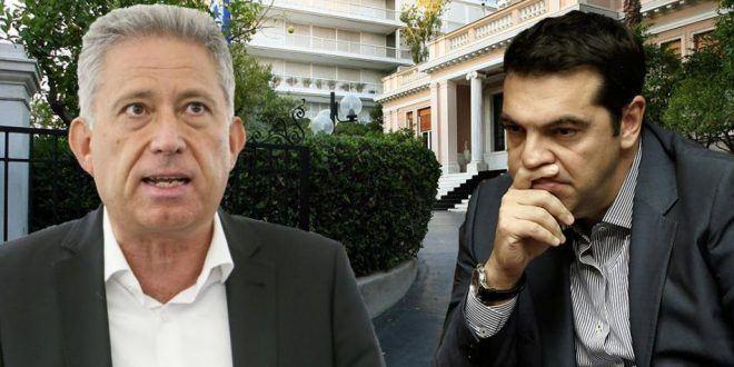Image result for ΧΡΥΣΟΓΟΝΟΣ ΤΣΙΠΡΑΣ ΦΩΤΟΓΡΑΦΙΕΣ