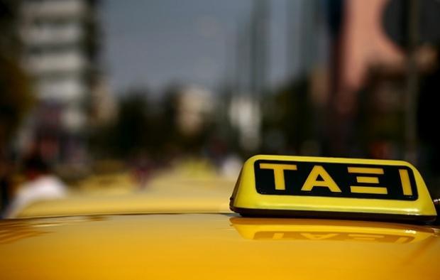 Αποτέλεσμα εικόνας για εκτελεση οδηγου ταξι ζάκυνθος