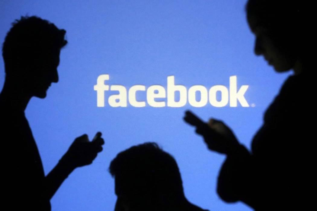 Αποτέλεσμα εικόνας για Οι σκιώδεις φίλοι του φέισμπουκ…