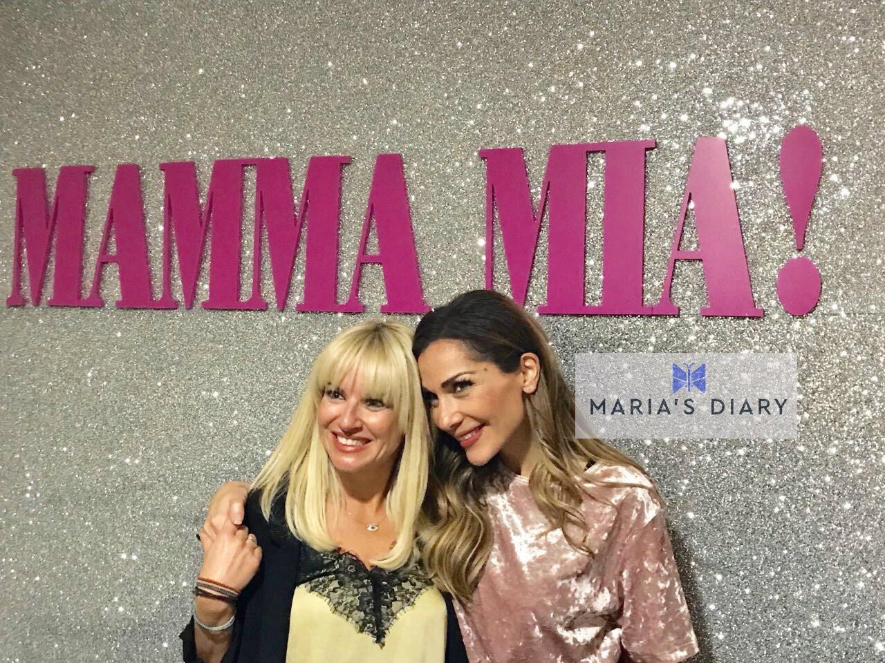 Mamma Mia | 2ος χρόνος | Πρεμιέρα 26 Οκτωβρίου - Σελίδα 10 IMG-6185