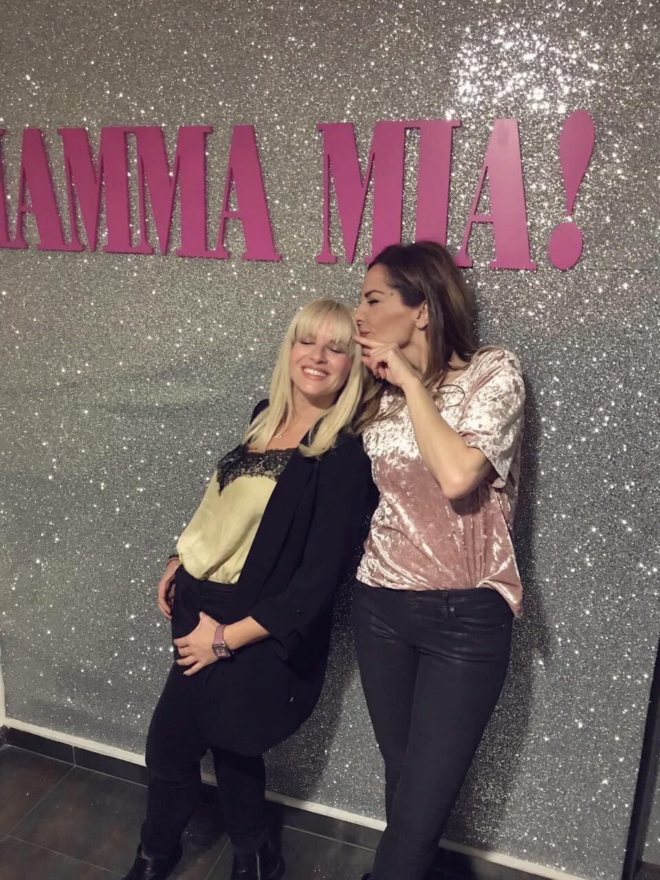 Mamma Mia | 2ος χρόνος | Πρεμιέρα 26 Οκτωβρίου - Σελίδα 10 Thumbnail_IMG-6182