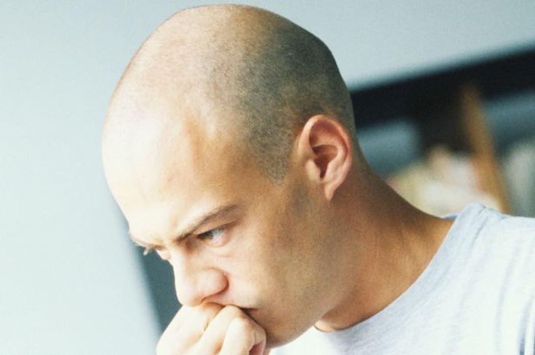 Αρχείο Γκρίζα μαλλιά - TheCaller.Gr ff157f44b27