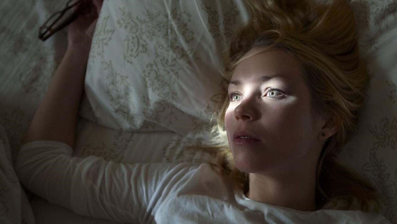 Μήπως βλέπετε πολύ συχνά εφιάλτες; Δείτε που μπορεί να οφείλονται αλλά και πως... να κάνετε έναν ευχάριστο ύπνο