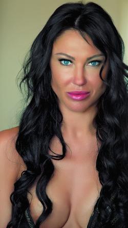 gay Δημόσια σεξ βίντεο