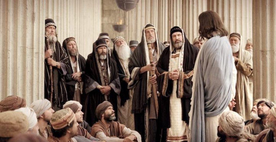 Αποτέλεσμα εικόνας για Ουαι¨του Χριστου.