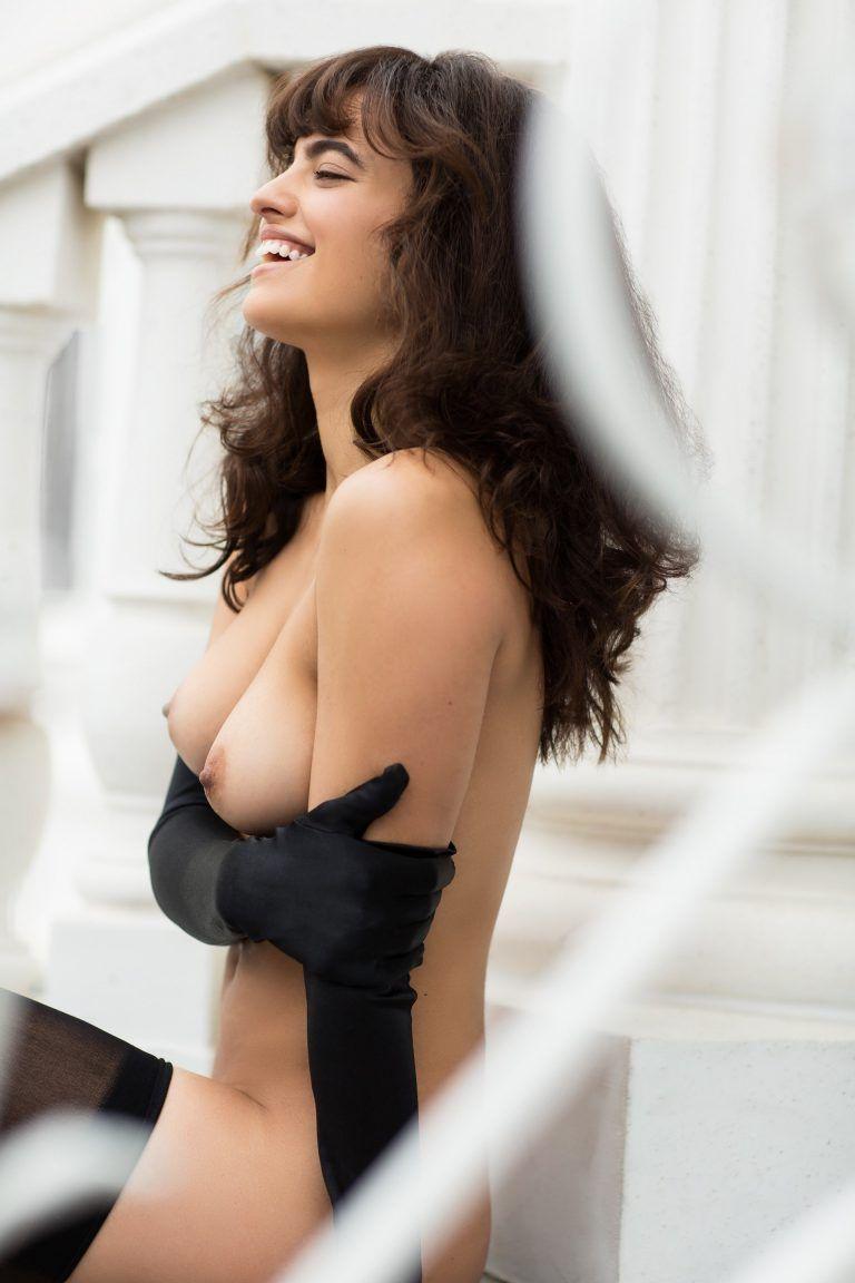 Nina Daniele nude (18 photo), photos Selfie, YouTube, lingerie 2020