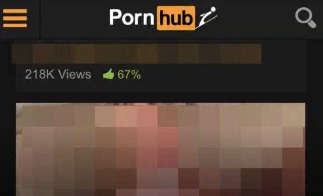 κορυφαία πορνό ροή