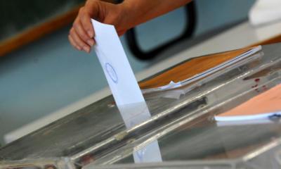 Δημοσκόπηση Prorata για το «Kontra»: Στις 4,5 μονάδες η διαφορά ΝΔ- ΣΥΡΙΖΑ
