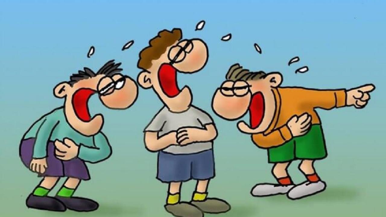 Αποτέλεσμα εικόνας για Ο Αρκάς δεν αφήνει σε ησυχία τον Τσίπρα! Πώς ένα... παιδικό τραύμα εξηγεί το «κόλλημα» με τη γραβάτα (ΕΙΚΟΝΑ)