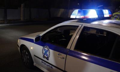 Μυστήριο με την 22χρονη φοιτήτρια από τον Πύργο που βρέθηκε νεκρή στο σπίτι της στην Αθήνα