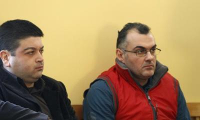 Δολοφονία Γρηγορόπουλου: Ο εισαγγελέας πρότεινε τη μετατροπή του κατηγορητηρίου για Κορκονέα