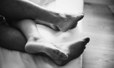 Κλειτορίδα: Όσα δεν ξέρατε για τον… κεντρικό σταθμό της ερωτικής αίσθησης