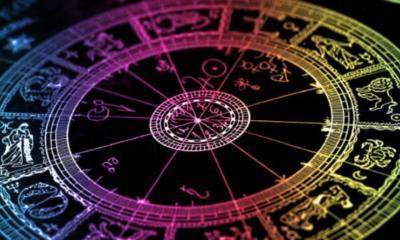 Ζώδια: Οι αστρολογικές προβλέψεις της ημέρας - Ποιοι ευνοούνται συναισθηματικά
