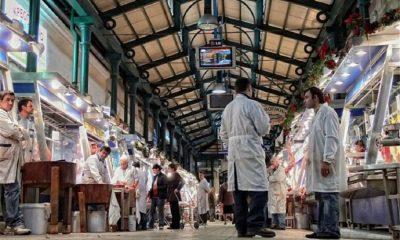 Εντατικοποιεί τους ελέγχους στην αγορά ο ΕΦΕΤ- Τι πρέπει να προσέχουν οι καταναλωτές