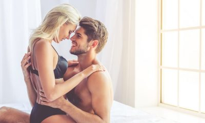 Οι βασικοί κανόνες υγιεινής μετά από κάθε σεξουαλική επαφή