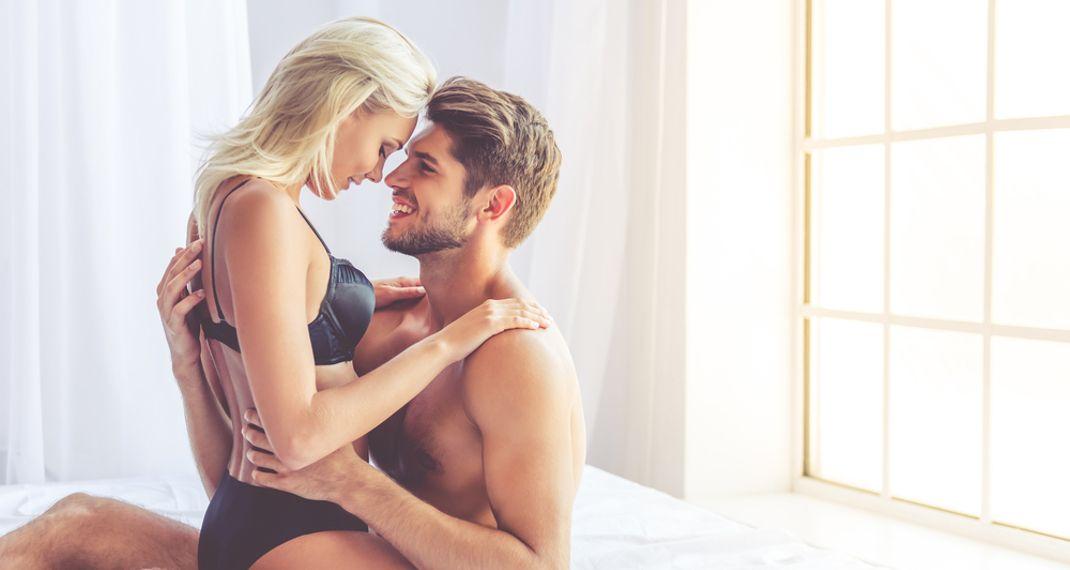 Τι να πάρετε το αγόρι σας μετά από dating για ένα χρόνο