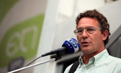 Στην Ευρωβουλή πάει ο Κώστας Αρβανίτης την επιχείρηση της ΕΛΑΣ στα Εξάρχεια! «Γροθιά στη δημοκρατία και την ανθρωπιά»