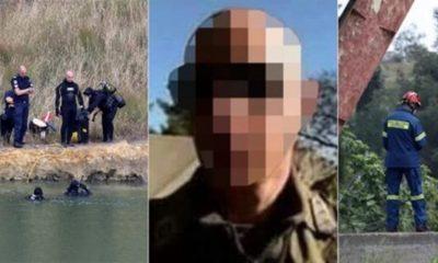 Serial killer στην Κύπρο: Στο δικαστήριο ο «Ορέστης» για τους επτά φόνους - Τι λέει για το βιασμό 19χρονης